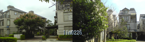 20101023龍潭拷貝.jpg