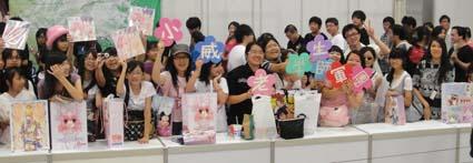2011漫博簽名會01.jpg