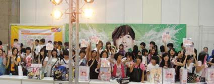 2011漫博簽名會02.jpg