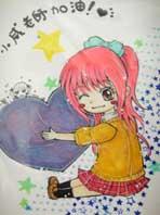 2011漫博簽名會03.jpg