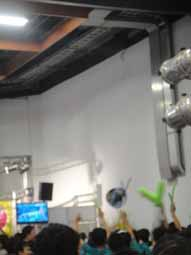 2011漫博逛街14.jpg