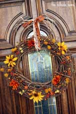 wreath .jpg
