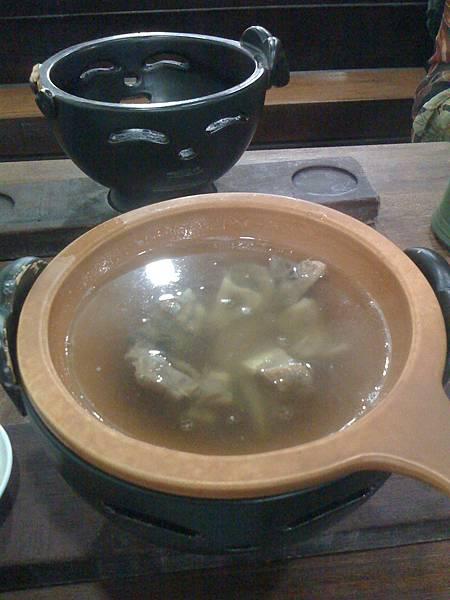 """2011/12/13 """"一碗小羊肉"""""""
