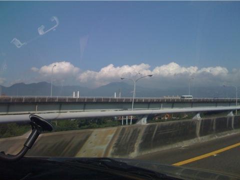 "2012/2/5 ""太陽"""