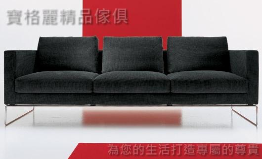 精緻現代沙發 (114).jpg