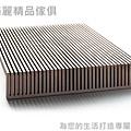精緻茶几 (39).jpg