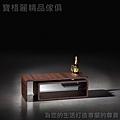 精緻茶几 (53).jpg