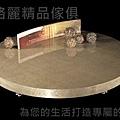 精緻茶几 (55).jpg