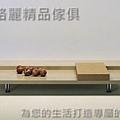 精緻茶几 (57).jpg
