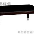 精緻茶几 (59).JPG