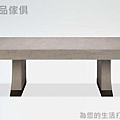 精緻茶几 (74).JPG