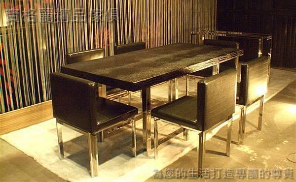精緻餐桌.jpg