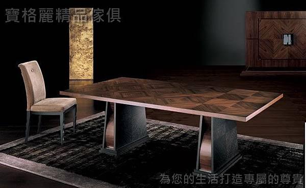 精緻餐桌 (4).jpg