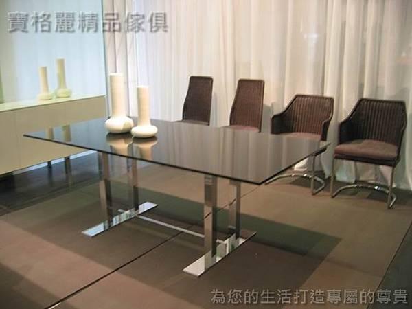精緻餐桌 (11).jpg
