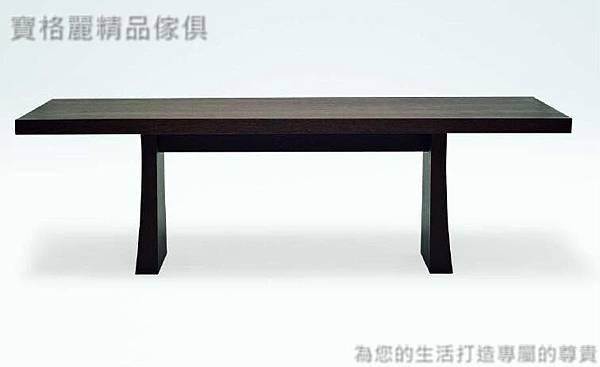 精緻餐桌 (9).JPG