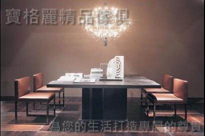 精緻餐桌 (13).jpg