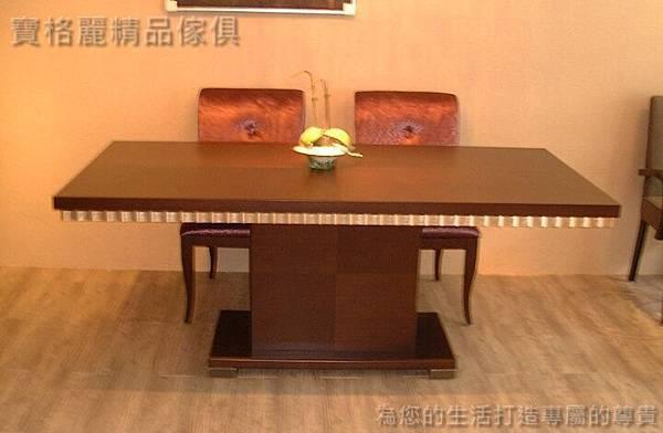 精緻餐桌 (15).jpg