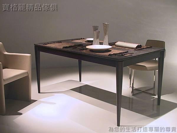 精緻餐桌 (18).jpg