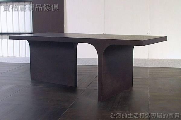 精緻餐桌 (20).JPG