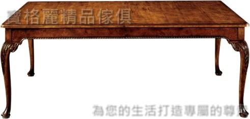精緻餐桌 (22).jpg