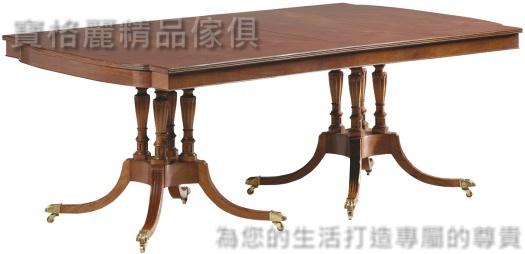 精緻餐桌 (23).jpg
