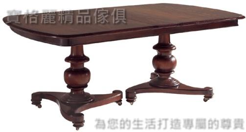 精緻餐桌 (27).jpg