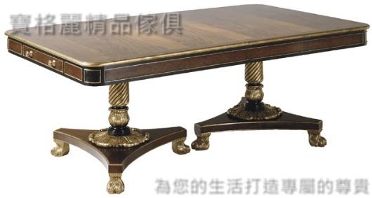 精緻餐桌 (29).jpg