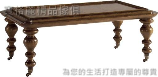 精緻餐桌 (32).jpg