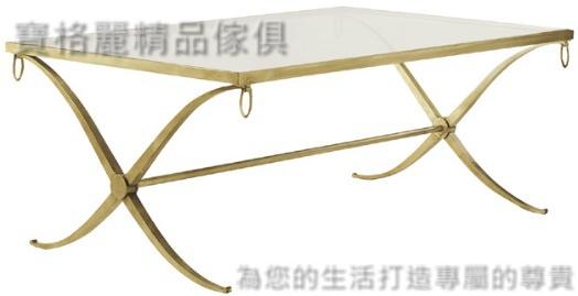 精緻餐桌 (37).jpg