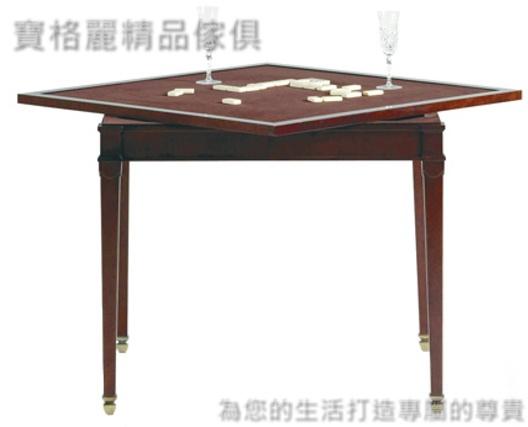 精緻餐桌 (38).jpg