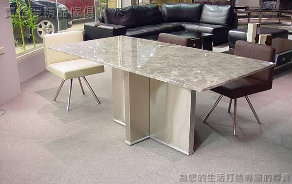 精緻餐桌 (42).jpg