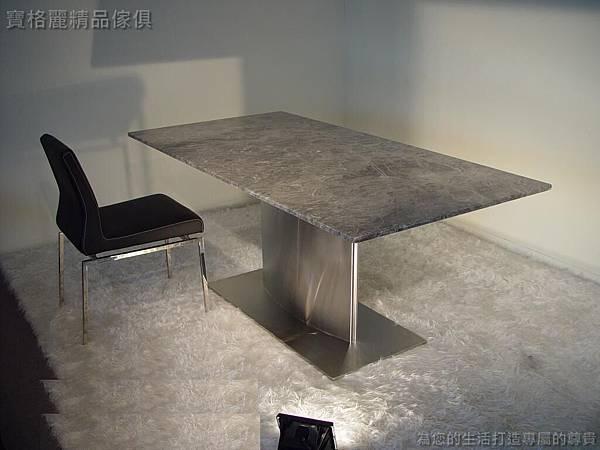 精緻餐桌 (41).jpg