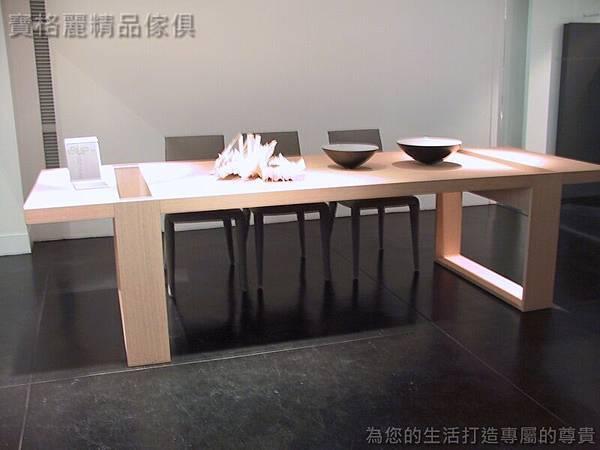 精緻餐桌 (46).jpg