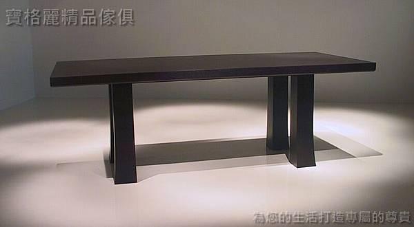 精緻餐桌 (47).jpg