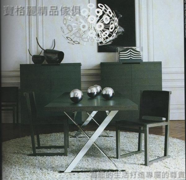 精緻餐桌 (55).jpg