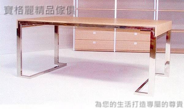精緻餐桌 (54).jpg