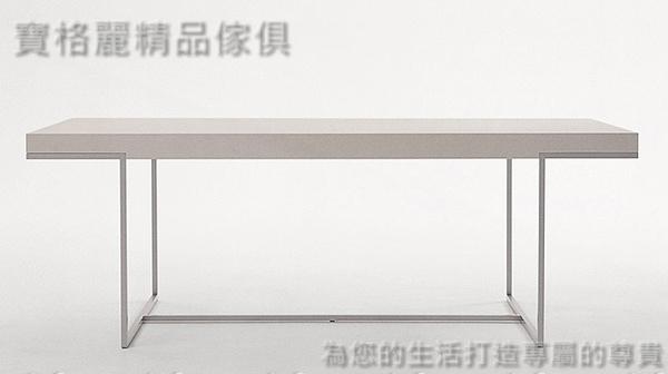 精緻餐桌 (59).jpg