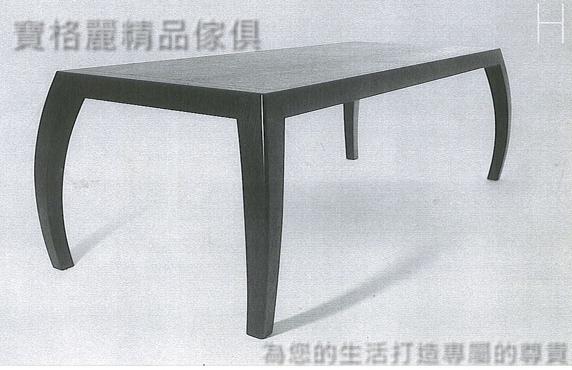 精緻餐桌 (61).jpg