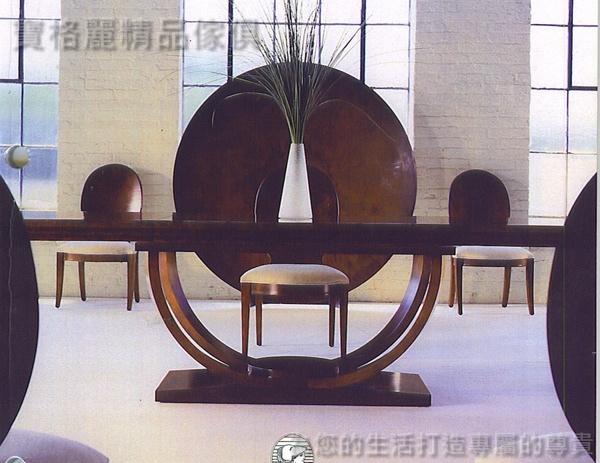 精緻餐桌 (62).jpg