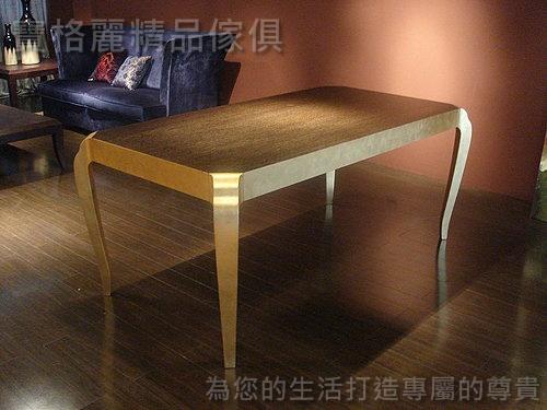 精緻餐桌 (67).jpg