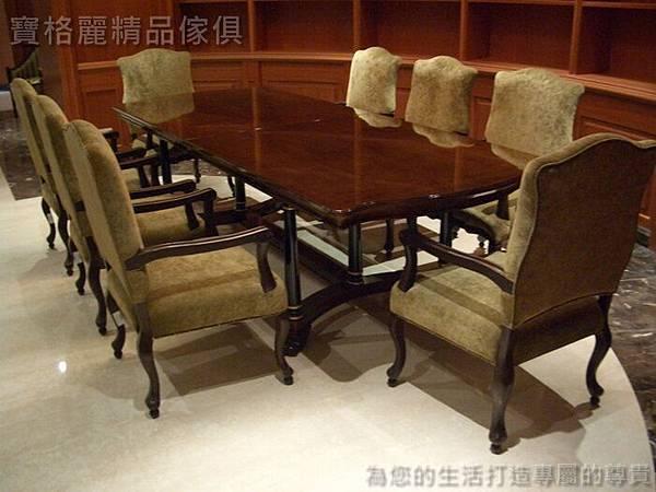 精緻餐桌 (72).jpg