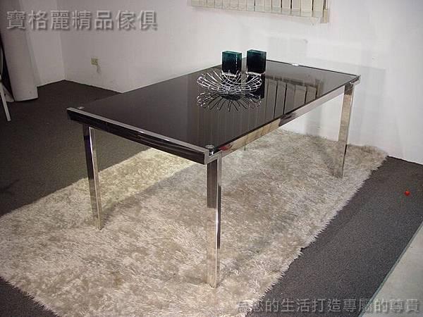 精緻餐桌 (77).jpg