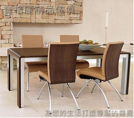 精緻餐桌 (82).JPG