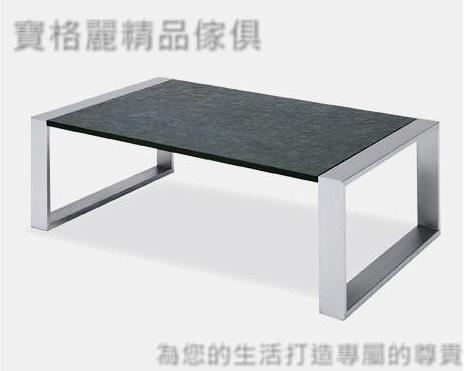 精緻餐桌 (85).JPG