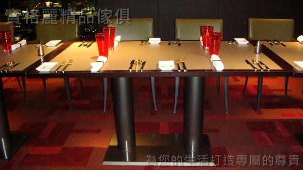 精緻餐桌 (87).jpg