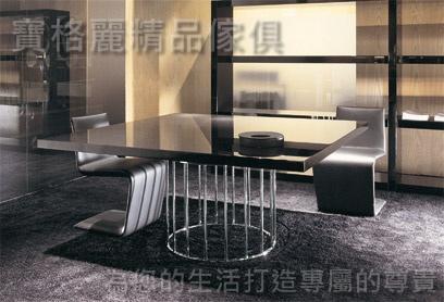 精緻餐桌 (89).jpg