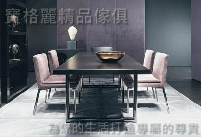 精緻餐桌 (92).jpg