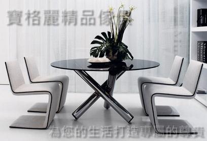精緻餐桌 (93).jpg
