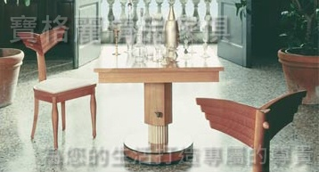 精緻餐桌 (101).jpg