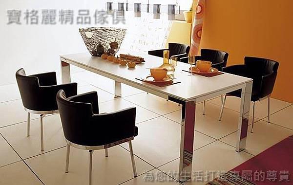 精緻餐桌 (107).jpg